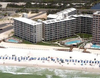 Orange Beach Condo/Townhouse For Sale: 24522 Perdido Beach Blvd #3205