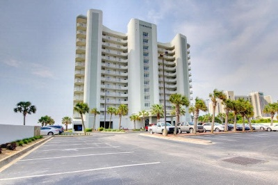 Orange Beach Condo/Townhouse For Sale: 26750 Perdido Beach Blvd #301