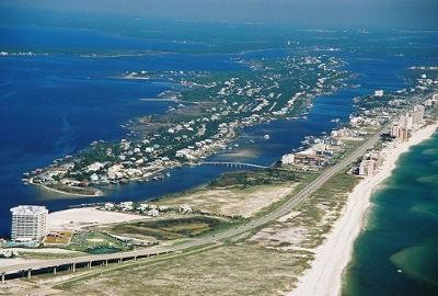 Orange Beach Residential Lots & Land For Sale: 32438 River Road