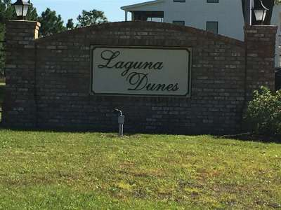 Gulf Shores AL Residential Lots & Land For Sale: $214,900
