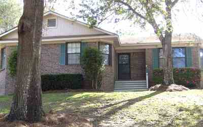 daphne Rental For Rent: 112 Tomrick Circle
