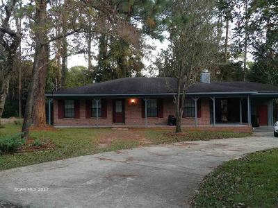 daphne Rental For Rent: 130 S Sandlewood Cir