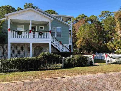 Gulf Shores AL Other For Sale: $259,900