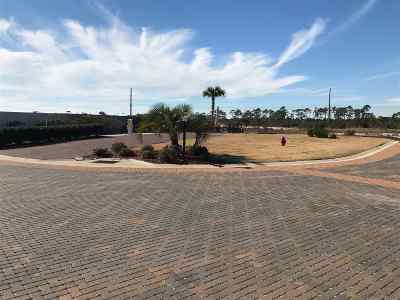 Orange Beach Residential Lots & Land For Sale: 23601 #61 Perdido Beach Blvd