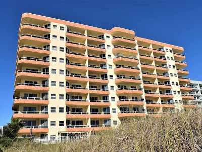 Orange Beach Condo/Townhouse For Sale: 25342 Perdido Beach Blvd #906