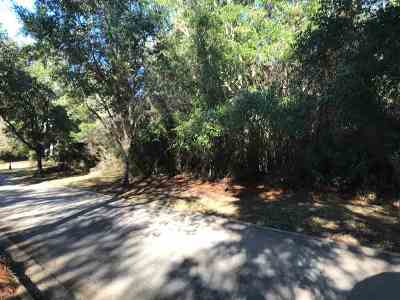 Fairhope Residential Lots & Land For Sale: 108 Savannah Square