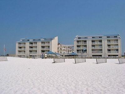 Condo/Townhouse For Sale: 23044 Perdido Beach Blvd #181