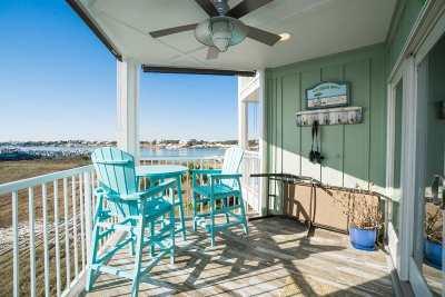 Orange Beach Condo/Townhouse For Sale: 29101 Perdido Beach Blvd #211