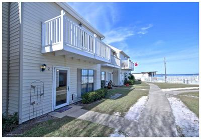 Orange Beach Condo/Townhouse For Sale: 26063 Canal Road #E2