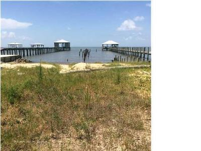 Fairhope Residential Lots & Land For Sale: 11693 County Road 1