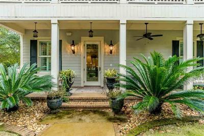 Orange Beach Single Family Home For Sale: 5032 Certain Circle