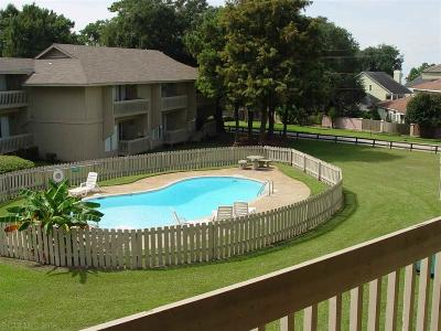 daphne Rental For Rent: 2058 Sea Cliff North #2058