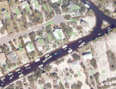Orange Beach Residential Lots & Land For Sale: Shoalwater Dr