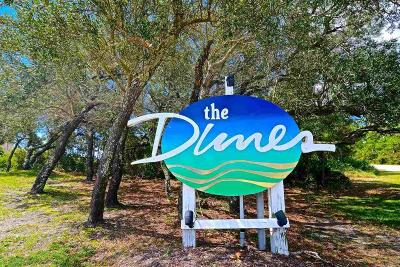 Gulf Shores Condo/Townhouse For Sale: 1380 State Highway 180 #204
