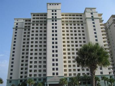 The Beach Club, The Beach Club Cottages Condo/Townhouse For Sale: 375 Beach Club Trail #A0205