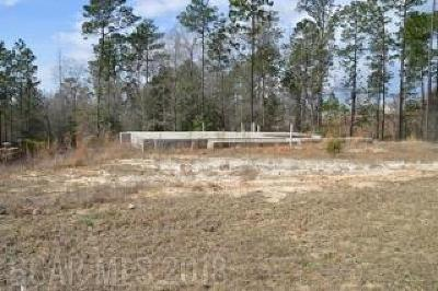Residential Lots & Land For Sale: 32177 Bunting Court