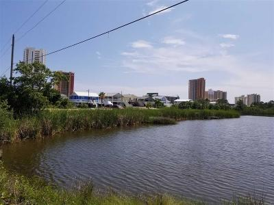 Gulf Shores Residential Lots & Land For Sale: 500 W 2nd Avenue