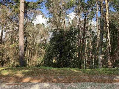 daphne Residential Lots & Land For Sale: 125 Tomrick Circle