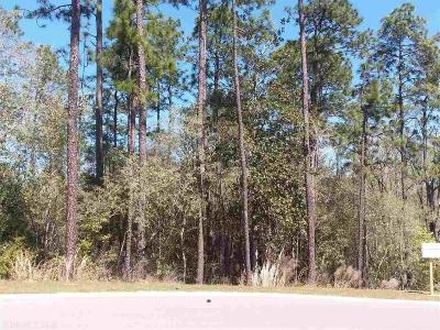 Spanish Fort Residential Lots & Land For Sale: 0012 Saratoga Loop