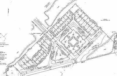 Orange Beach Residential Lots & Land For Sale: 11 Market Street