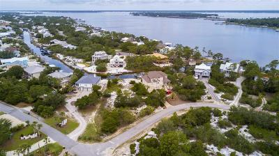 Orange Beach Residential Lots & Land For Sale: River Road