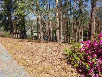daphne Residential Lots & Land For Sale: Kentwood Drive