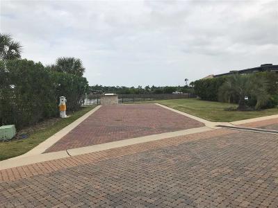 Orange Beach Residential Lots & Land For Sale: 23601 #18 Perdido Beach Blvd