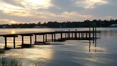 Gulf Shores AL Residential Lots & Land For Sale: $550,000