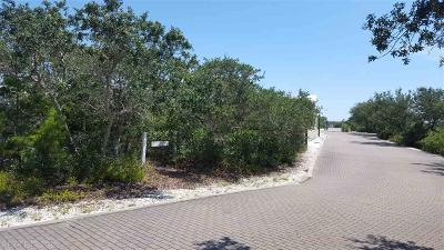 Orange Beach Residential Lots & Land For Sale: 8 Meeting House Sq