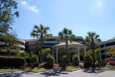 Orange Beach Condo/Townhouse For Sale: 27580 E Canal Road #1428