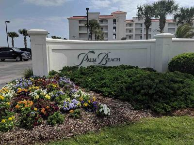 Orange Beach Condo/Townhouse For Sale: 22940 Perdido Beach Blvd #A11