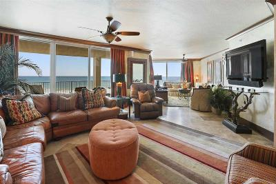 Perdido Key Condo/Townhouse For Sale: 16791 Perdido K Perdido Key Dr #B403/404