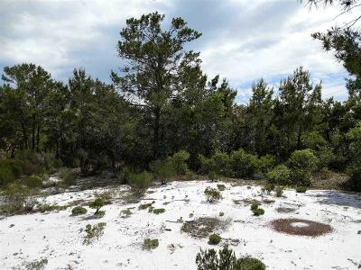 Orange Beach Residential Lots & Land For Sale: Ono North Loop West