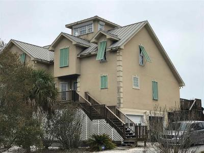 Orange Beach Condo/Townhouse For Sale: 30278 Ono Blvd