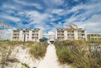 Orange Beach Condo/Townhouse For Sale: 23044 Perdido Beach Blvd #210