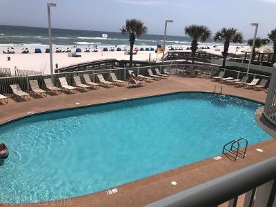 Orange Beach Condo/Townhouse For Sale: 24568 Perdido Beach Blvd #103