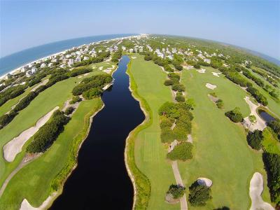 Baldwin County, Escambia County Residential Lots & Land For Sale: 81 Kiva Dunes