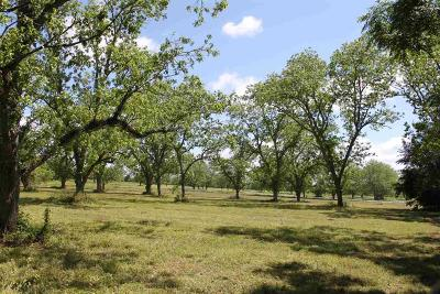 Robertsdale Residential Lots & Land For Sale: S County Road 62