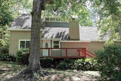 Daphne Single Family Home For Sale: 109 Ventura Cir