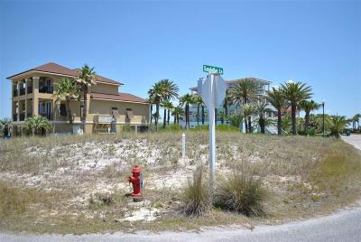 Gulf Shores Residential Lots & Land For Sale: Sea Horse Circle