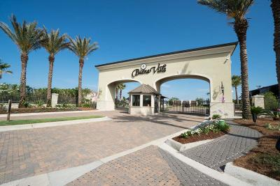 Gulf Shores, Orange Beach Single Family Home For Sale: 23601 #7 Perdido Beach Blvd