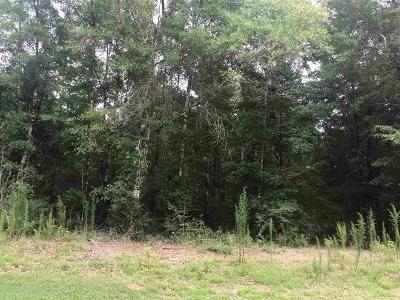 Residential Lots & Land For Sale: Flatwood Drive