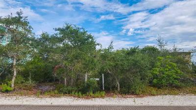 Orange Beach Residential Lots & Land For Sale: 10 Meeting St