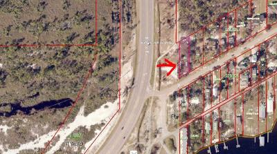 Orange Beach Residential Lots & Land For Sale: Cotton Bayou Dr