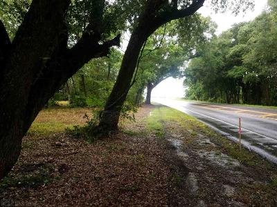 Loxley Residential Lots & Land For Sale: W Us Highway 90