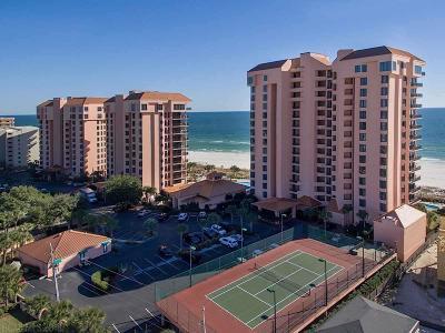Orange Beach Condo/Townhouse For Sale: 25240 Perdido Beach Blvd #304C