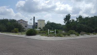 Orange Beach Residential Lots & Land For Sale: 6 Meeting House Sq
