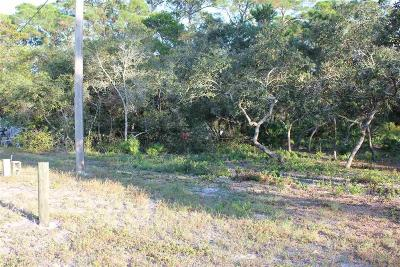 Gulf Shores Residential Lots & Land For Sale: Bayview Drive