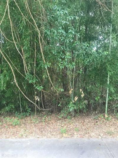 Daphne AL Residential Lots & Land For Sale: $95,000