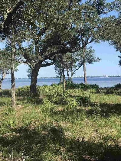 Elberta Residential Lots & Land For Sale: 7746 Spring Branch Road